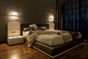1168912-luxury-bedroom